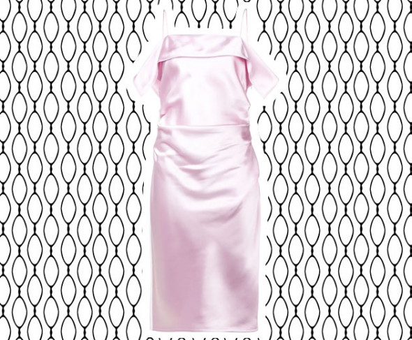 060219-consumo-vestido-rosa-13