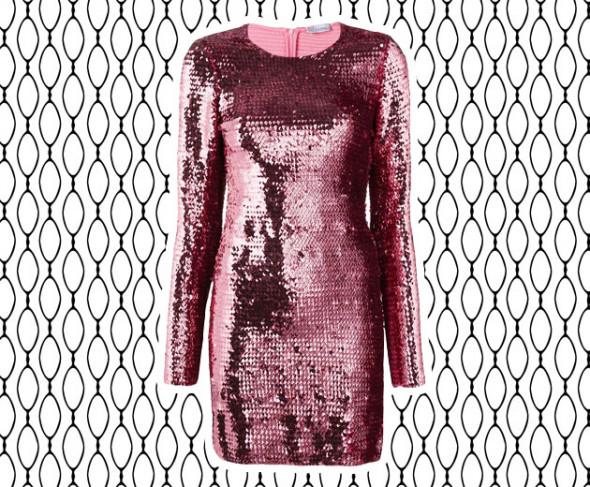 060219-consumo-vestido-rosa-14