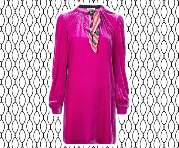 060219-consumo-vestido-rosa-15