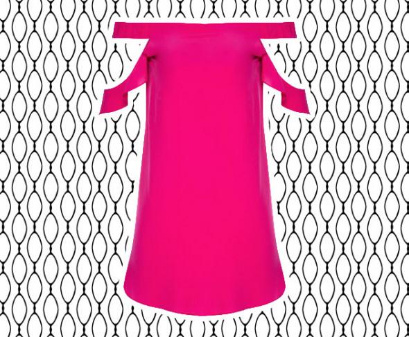 060219-consumo-vestido-rosa-16
