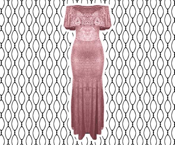 060219-consumo-vestido-rosa-17