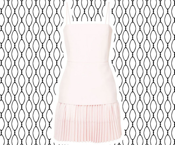 060219-consumo-vestido-rosa-18
