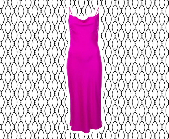 060219-consumo-vestido-rosa-19