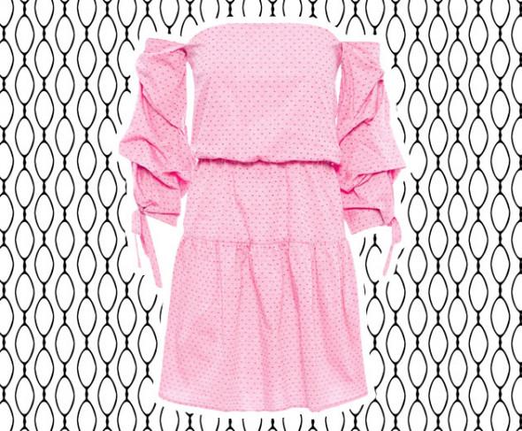 060219-consumo-vestido-rosa-2