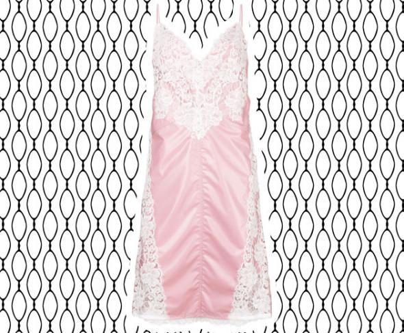 060219-consumo-vestido-rosa-20