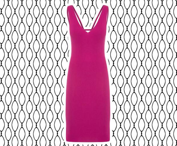 060219-consumo-vestido-rosa-3