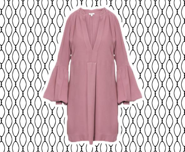 060219-consumo-vestido-rosa-4