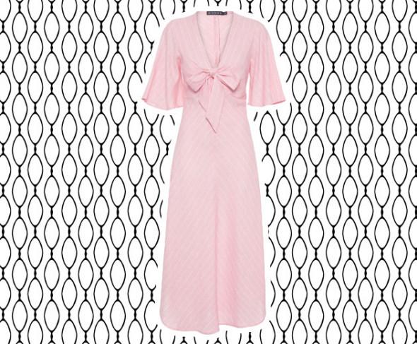 060219-consumo-vestido-rosa-5