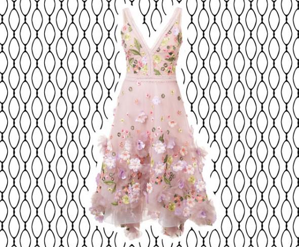 060219-consumo-vestido-rosa-6