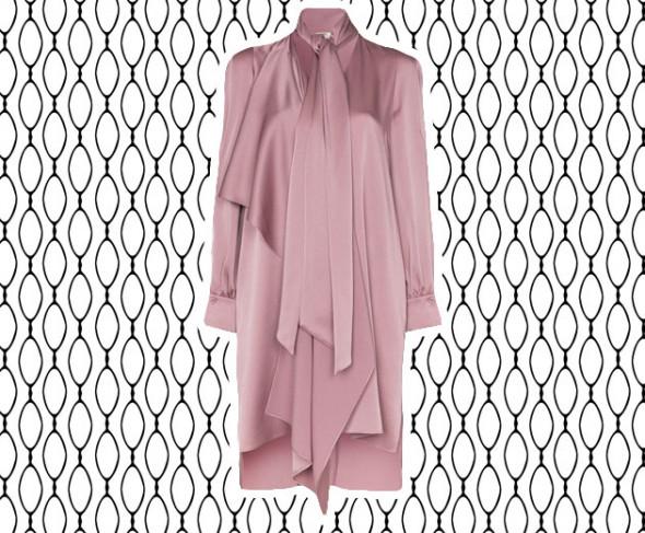 060219-consumo-vestido-rosa-7