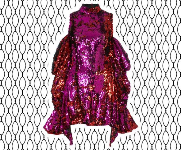 060219-consumo-vestido-rosa-8