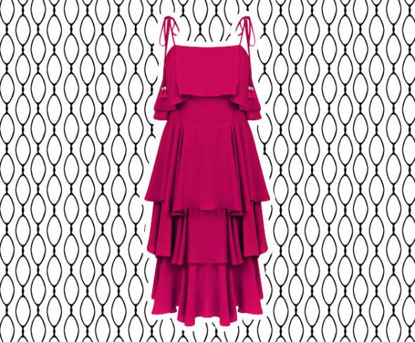 060219-consumo-vestido-rosa-9