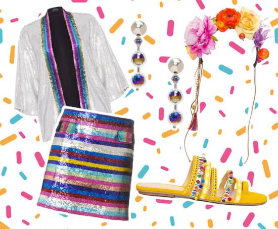 Quer ver o que escolhemos a dedo pra você pular esse carnaval com muito estilo? Clica aqui!