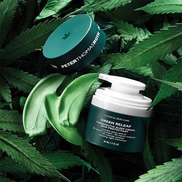 080219-cannabis-na-beleza11