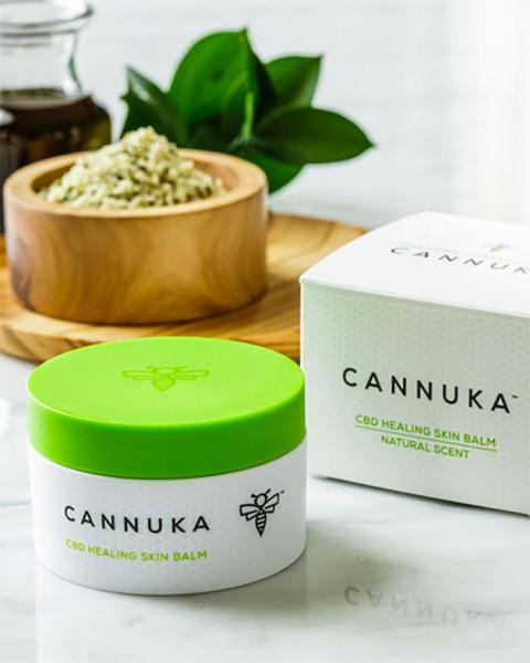 080219-cannabis-na-beleza3