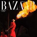 Harper's Bazaar/Mariano Vivanco