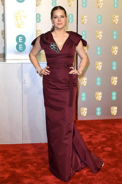 100219-bafta-amy-adams-2