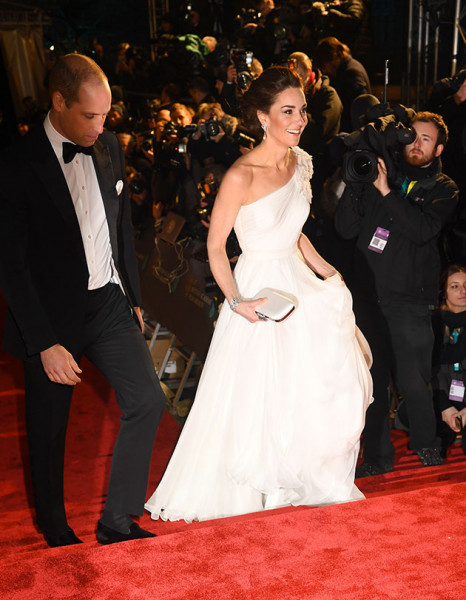 100219-bafta-kate-middleton