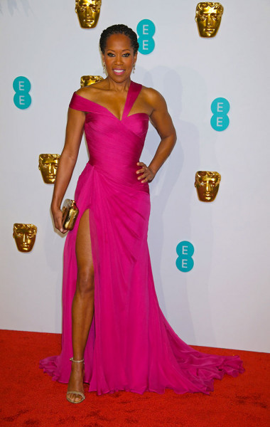 100219-bafta-regina-king