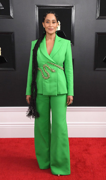 100219-grammy-tracee-eliss-ross