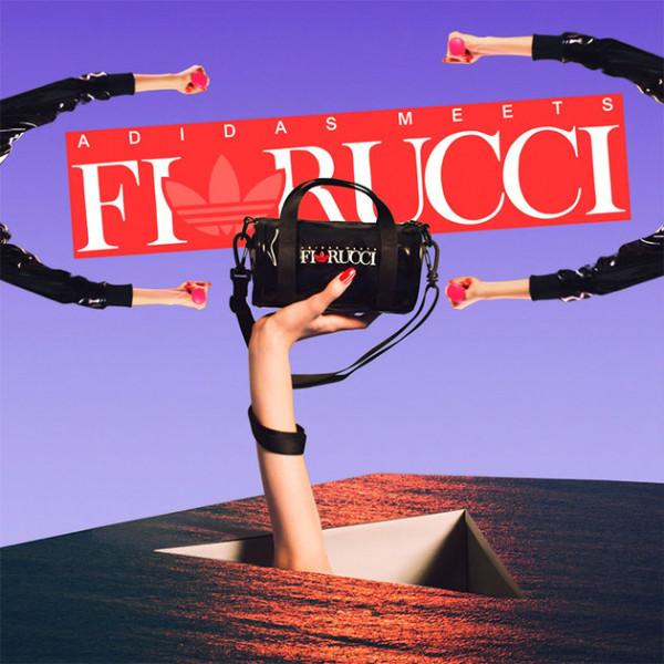 110219-fiorucci-colab-adidas-originals1