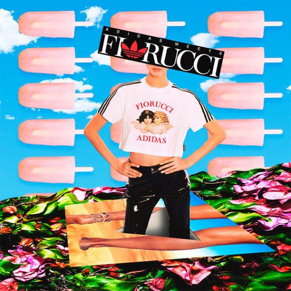 110219-fiorucci-colab-adidas-originals2