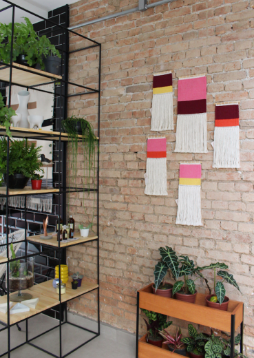 Com raiz latina, Casa Fuerte inaugura espaço multicultural na Lapa emSP, vem ver mais
