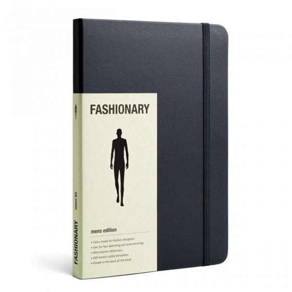 120219-fashionary3