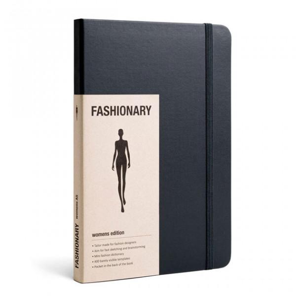 120219-fashionary4