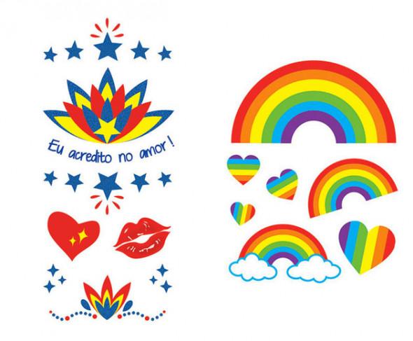 180219-tatuagens-temporarias-carnaval-05