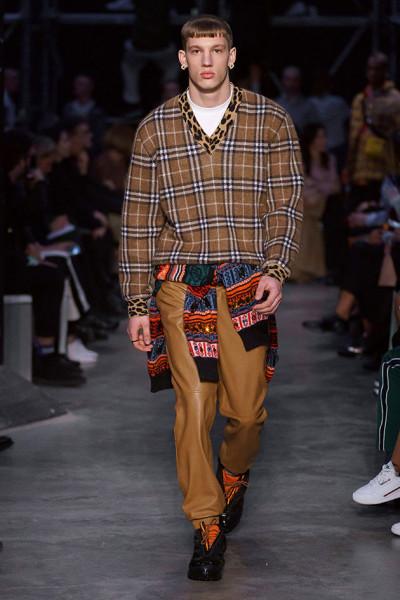 200219-desfile-burberry-15