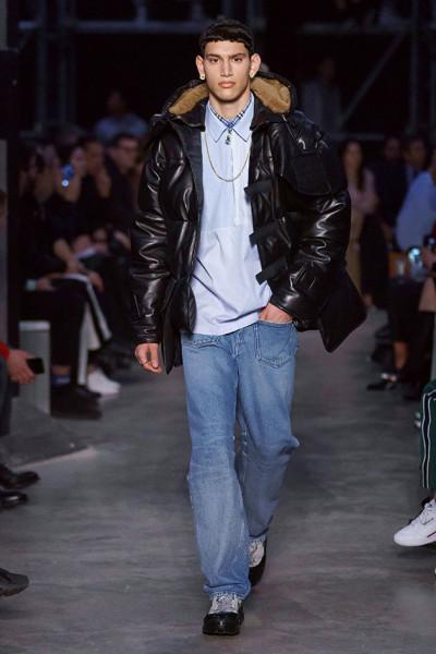 200219-desfile-burberry-36