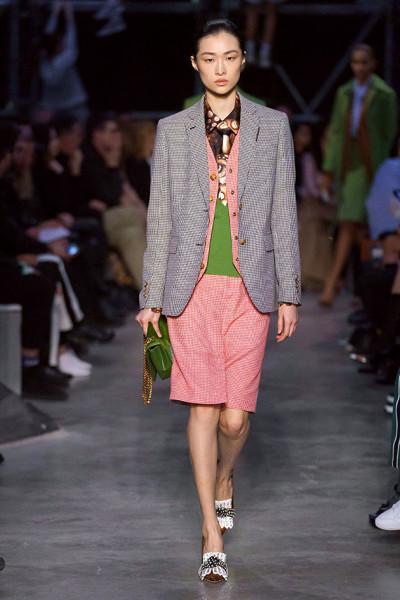 200219-desfile-burberry-77