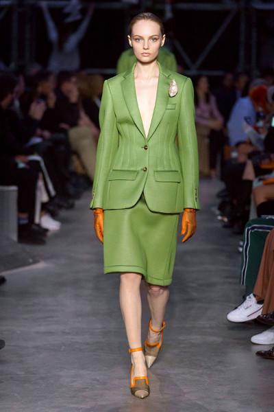 200219-desfile-burberry-78