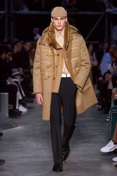 200219-desfile-burberry-94