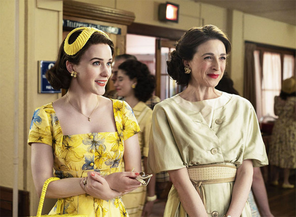 210219-costume-designers-marvelous-mrs-maisel