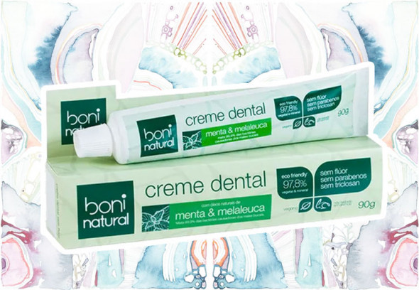 260219-creme-dental-alternativo-01