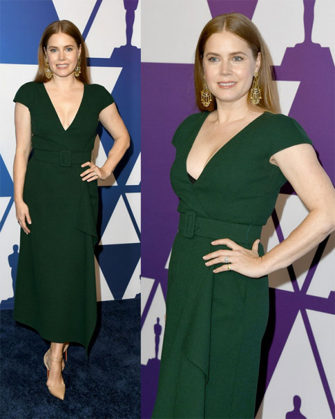 50219-oscar-amy-adams