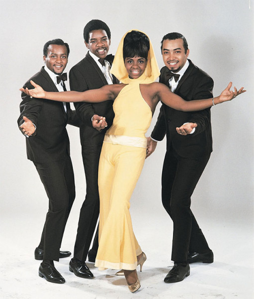 80219-motown-gladys-knight-and-the-pips