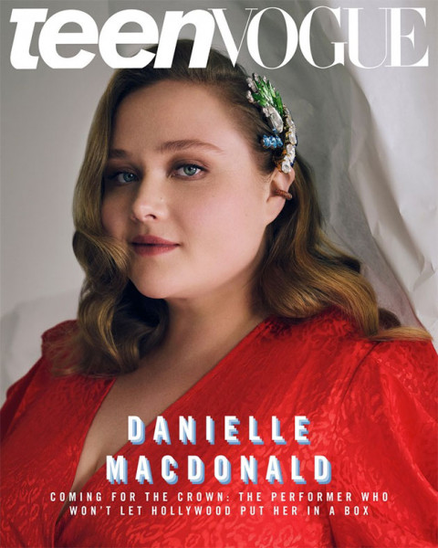 80219-teen-vogue-danielle-macdonald-01