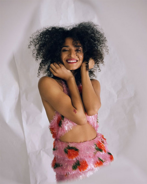 80219-teen-vogue-indya-moore-02