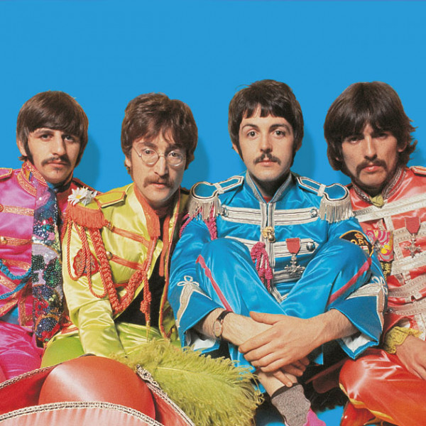 010319-boyband-the-beatles-