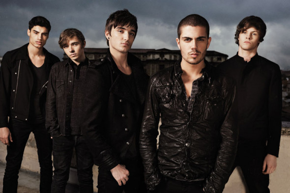 010319-boyband-the-wanted