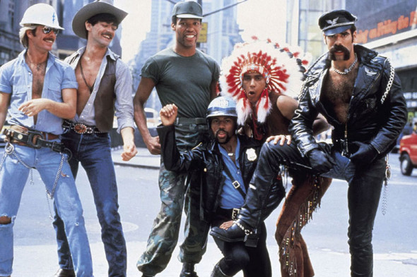 010319-boybandvillage-people