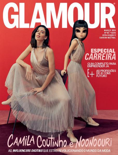080319-glamour-camila-coutinho-noonoouri1