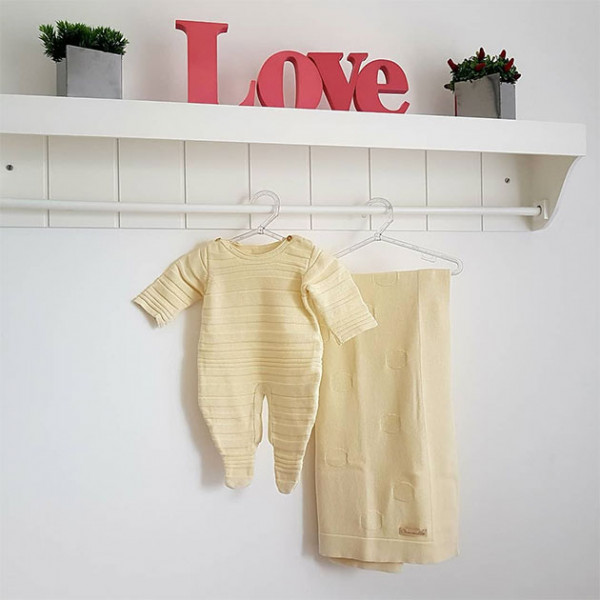 110319-roupas-bebe-algodao-organico-algodao-verde03