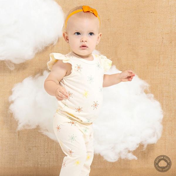 110319-roupas-bebe-algodao-organico-cotton-cloud05