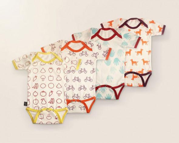 110319-roupas-bebe-algodao-organico-matiz