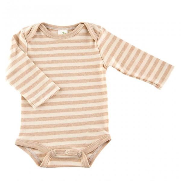 110319-roupas-bebe-algodao-organico-umam-brasil02