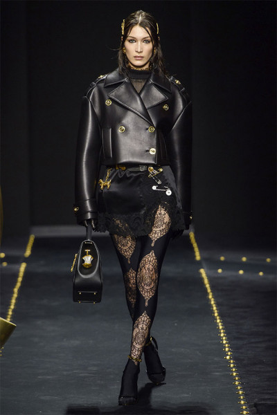 130219-paleto-cropped-versace